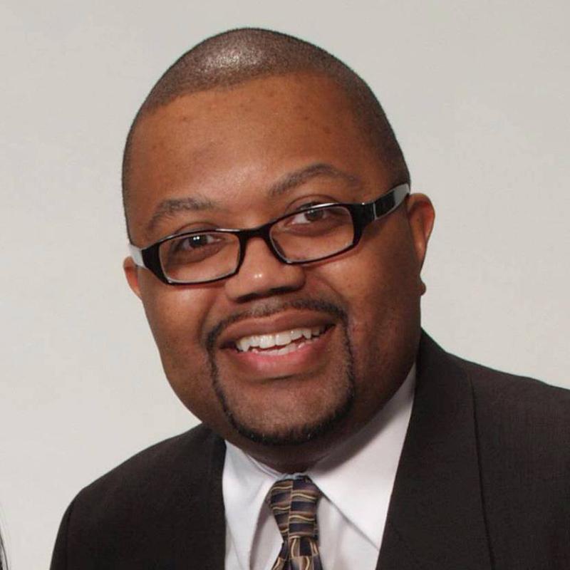 Sherman Cox